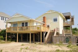 Duck Vacation Rentals