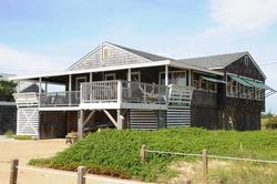 Kill Devil Hills Vacation Rentals
