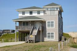 Nags Head Vacation Homes & Resorts