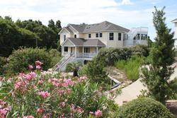 Kitty Hawk Vacation Rentals